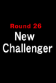 Thumbnail for version as of 13:13, December 29, 2013