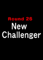 Thumbnail for version as of 13:22, December 29, 2013
