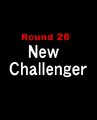 Thumbnail for version as of 13:35, December 29, 2013