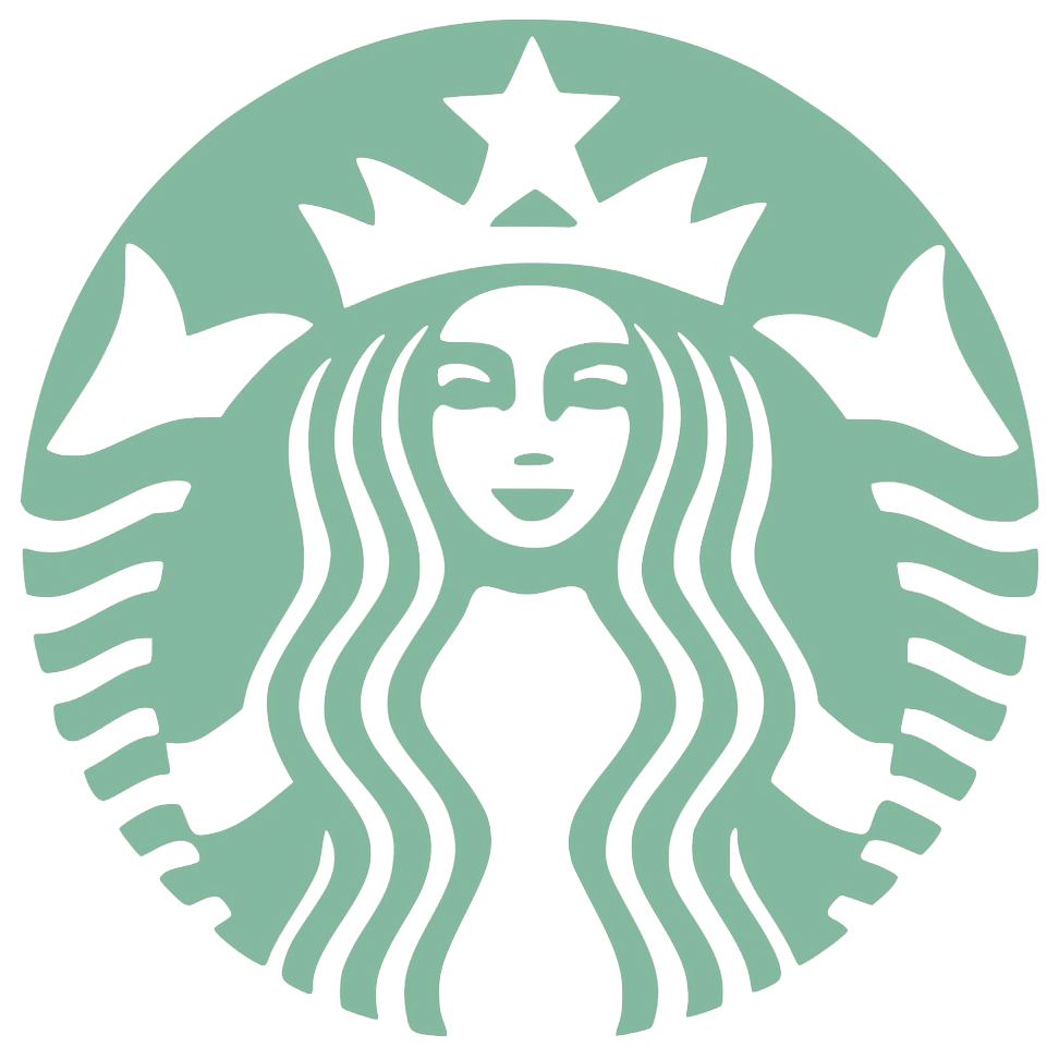 Image - Starbucks-green-transparent.png | IRC RP Community ...