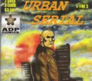 Urban Serial