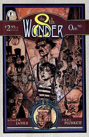 File:8th wonder.jpg