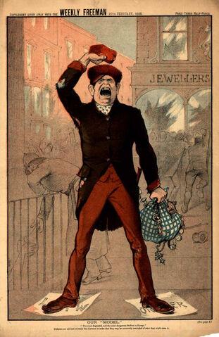 File:1886-02-20 O'Hea Our Model.jpg