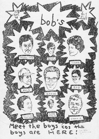 File:Bob's 5.jpg