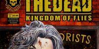 The Dead: Kingdom of Flies