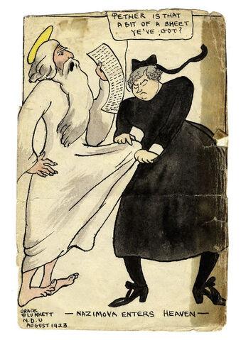 File:Nazimova Enters Heaven.jpg