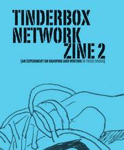 Tbox-ZINE-2-online-flyer-web