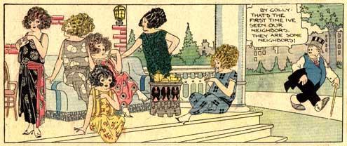 File:Mcmanus 1923.jpg