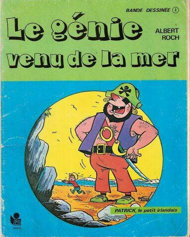 File:Le-gnie-002.jpg