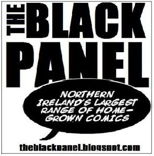 File:Theblackpanel.jpg