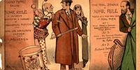 Weekly Freeman/Cartoons 1891
