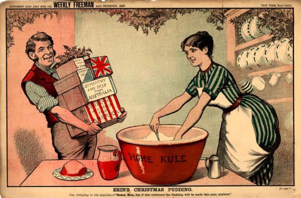 File:1887-12-24 O'Hea Erin's Christmas Pudding.jpg