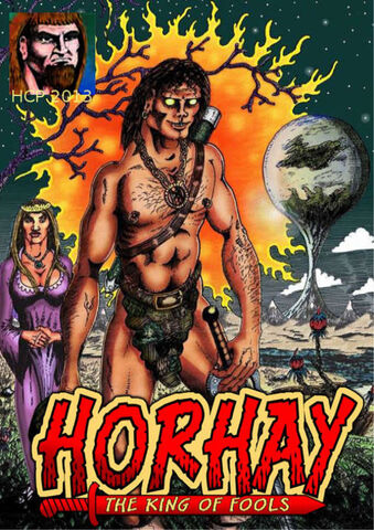File:Front Cover Deviant.jpg