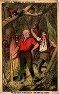 1898-08-26 Fitzpatrick through darkest obstruction