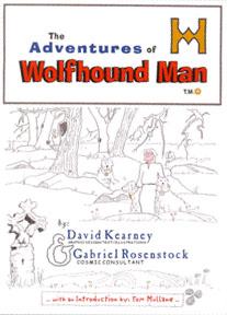 File:Wolfhoundman.jpg