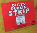 Dirty Dublin Strip Cartoons