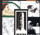 Longstone Comics (publisher)