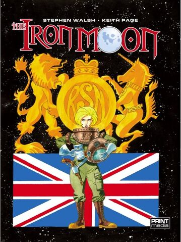 File:Iron Moon Cover.jpg