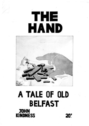 File:The Hand.jpg