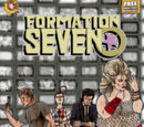Formation Seven