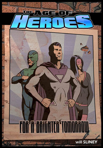 File:Age of Heroes cover.jpg