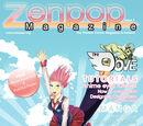 Zenpop