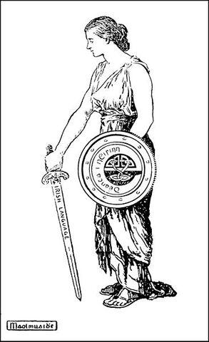 File:Molloy The Nation's armour.jpg