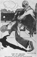 Wilson-Arthur-Balfour