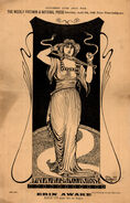 1899-04-08 Blake Erin Awake