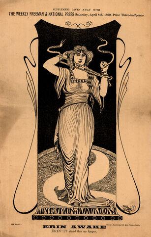 File:1899-04-08 Blake Erin Awake.jpg