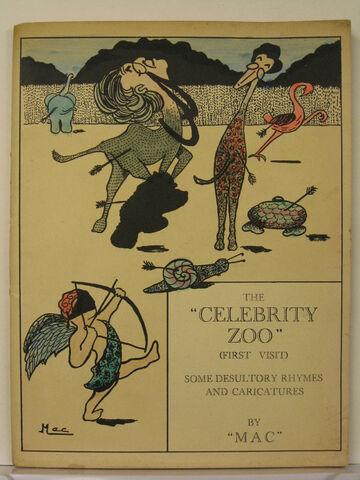 File:Celebrity Zoo.jpg