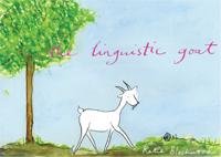 Linguisticgoat