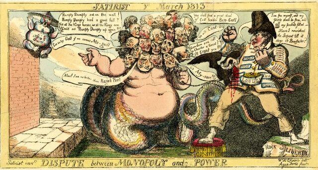 File:Dispute Between Monopoly and Power.jpg