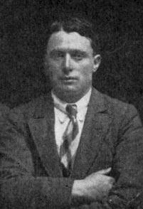 File:Tom-Collins-1923.jpg