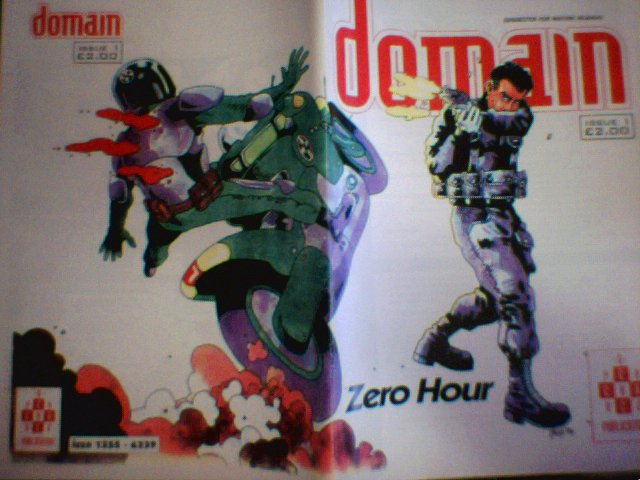 File:Domain Issue 1 cover.jpg