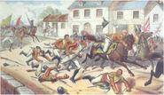 1887-12 Reigh The Castlebar Races