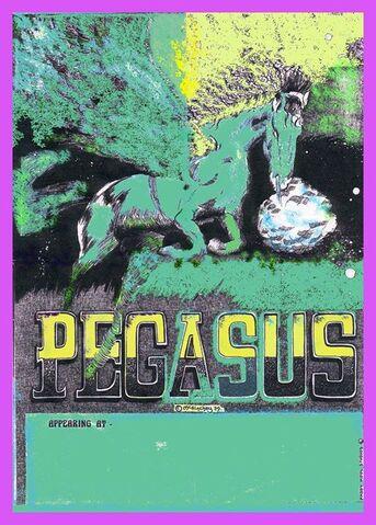 File:Pegasus poster.jpg
