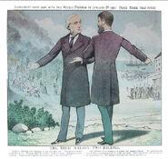 1883-01-06 Weekly Freeman Irish Malady