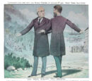Weekly Freeman/Cartoons 1883