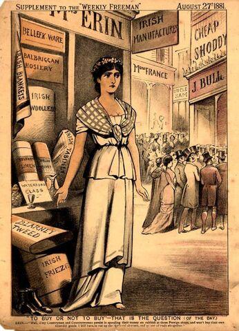 File:1881-08-27 to buy or not to buy.jpg