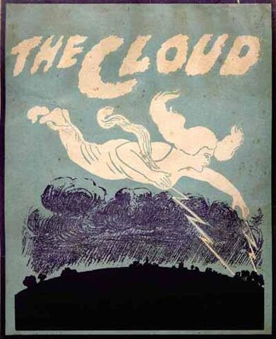 File:The Cloud.jpg