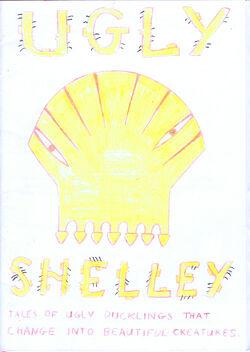Ugly Shelley