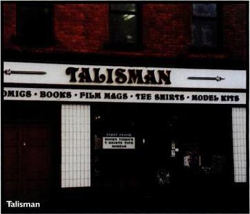File:Talisman.jpg