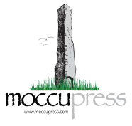 Moccu press