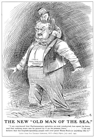 File:1907-08 Fitzpatrick The New Old Man of the Sea.jpg
