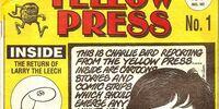 The Yellow Press
