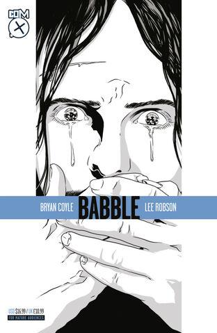File:Babble Cover.jpg