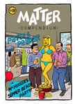 Matter 011 cov
