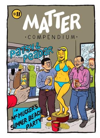 File:Matter 011 cov.jpg