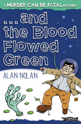 File:And the Blood Flowed Green.jpg